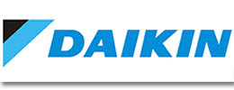climatizzatori-daikin-padova
