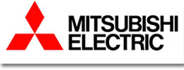 climatizzatori-mitsubishi-padova