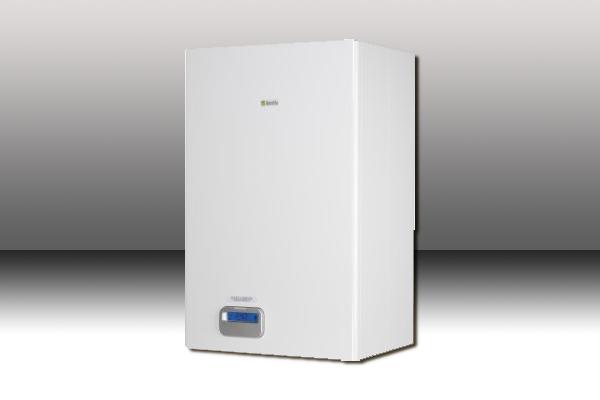 Exclusive-boiler-green-he600x400