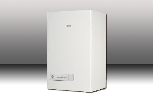 Minute-boiler-green600x400