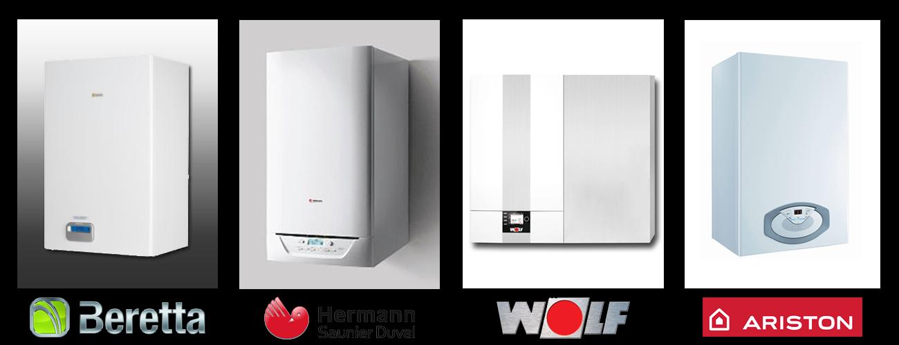 qual è la migliore caldaia a condensazione?