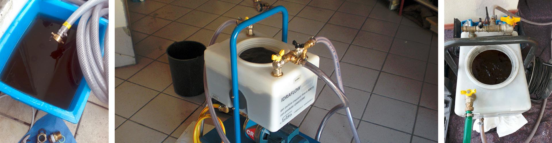 lavaggio-impianto
