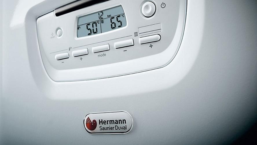 vero e falso sulle caldaie a condensazione