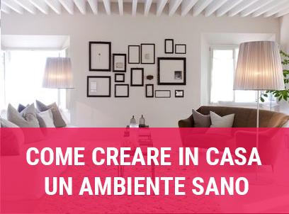come_creare_in_casa_un_ambiente_sano