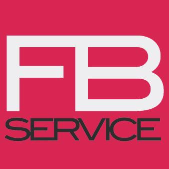 FB Service srl