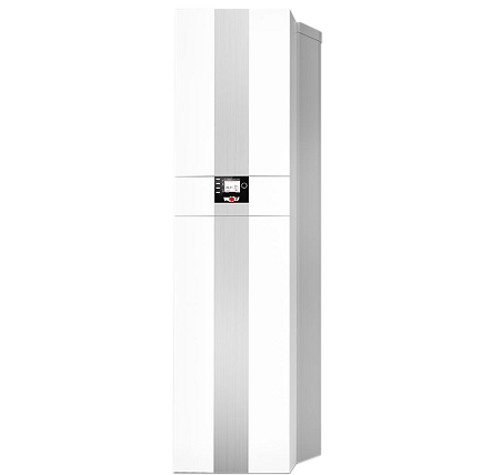 CSZ-2 caldaia Wolf