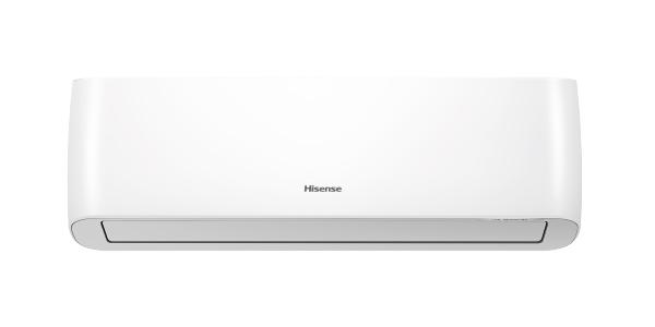 Hisense condizionatore Energy Pro