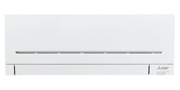 Mitsubishi condizionatore Linea Plus MSZ-AP